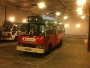 KK4373 Hong Kong Island 2 06-08-2014(2)