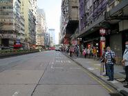 Nanking St NR1 20201015