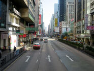 Nathan Road near MK Road 20180321