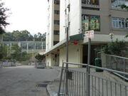 Shek Wai Kok 81M 1