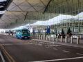 Terminal 1 Gate 3 I 20180303