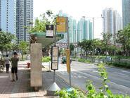 Tin Yan Estate stop 20130602