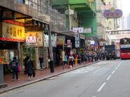 Tong Shui Road 20190111