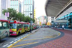 Wan Chai (Convention and Exhibition Centre) PLB 201707 -3.jpg