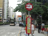 Yee Ching Court 20120602-5