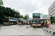 Cheung Ching Bus Terminus 1 20170601