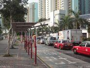 Fu Cheong Estate SM W