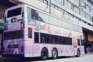 GP7359 100D(rear)