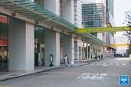 Hong Kong Children's Hospital 20210223