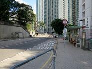 Hong Yat Court N 20210504