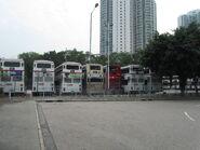 KMB Tin Shui Wai Depot 3