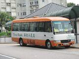 居民巴士KR41線