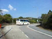 Keung Shan Road Sam Yuen Ching Shea