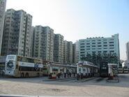 Kowloon City Ferry Pier 3