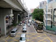 Kwun Tong Road East 20170719