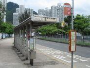 Tsang Pik Shan Secondary School E3