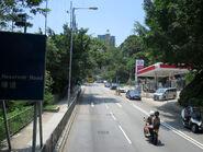 Wong Nai Chung Gap Road near HK Tennis Centre 20180611