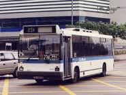 CMB DC14 EZ5493 25M