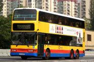 CTB E21A 2241 HV6640