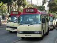 Chi Lok Fa Yuen PLB 2