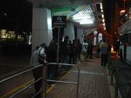 Hong Kong Science Park 2