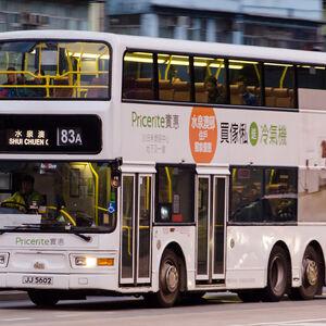 KMB 83A ATS12 JJ5602.jpg