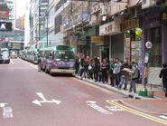 Lan Fong Rd GMBT Jan12 5