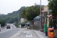 SaiKung-TaiWan-9746