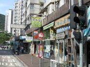 Tonkin Street Tonkin Street 1