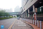 Tseung Kwan O Station Po Yap Road 20160530 4