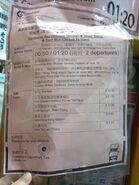 2013 CNY Notice CTB 962R