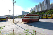 CTB West Kowloon Depot 201506 -3