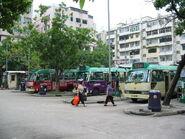 Fook Hong Street 2