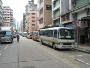 Fuk Wing Street PLB 1