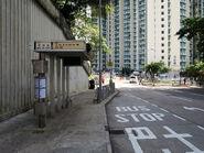 Hong Yat Court S 20210504