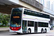 K75A 536