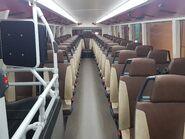 KMB ATENU1573 VS2805 Upper deck 14-07-2021