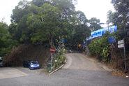 LionPavilion3