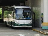 居民巴士NR907線