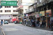 Nam Shing Street-1(0114)