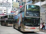 Nam Shing Street