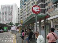 Tan Fung House 20120901-2