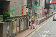WanChai-AntonStreet-3565