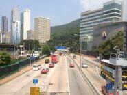 Wong Chuk Hang Road 24-05-2016