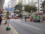 Yik Yam Street Jan13 2
