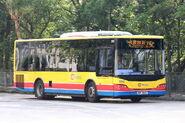 1815-25C-20120908