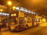 ATENU352 601(KMB)