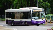 DBTSL 9A E200 DBAY5 20140622