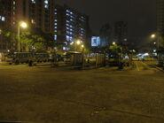 Fung Cheung Road 2