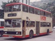KMB BL3 CR2963 30